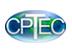 logotipo cptec