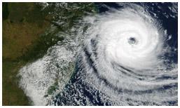 sistemas meteorológicos atuantes durante a estação chuvosa do Brasil